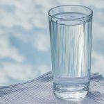 water 150x150 - Benefits of Drinking Water on an Empty Stomach