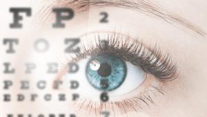 eyesight 300x169 - Eyes