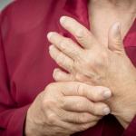 rheumatoid 150x150 - Rheumatoid Arthritis- food to avoid and healing with acupuncture