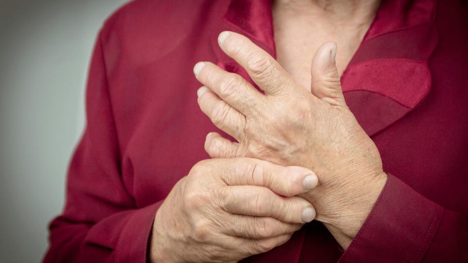 rheumatoid - Rheumatoid Arthritis- food to avoid and healing with acupuncture