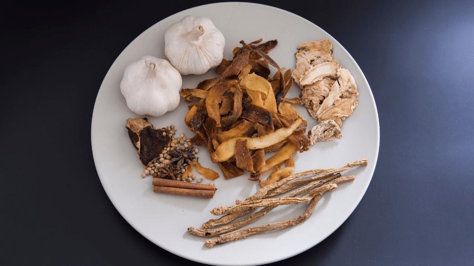 bakkutteh2 - Is bak kut teh healthy for you?