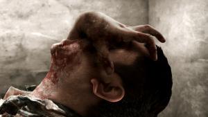 demon possesion 300x169 - Are serial killers like Ted Bundy demon possessed to kill?