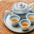 chinese tea 50x50 - Is drinking tea with your meals good for your digestive system?