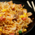 friedrice 50x50 - Can eating fried rice everyday kill you?