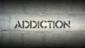 health category addiction 300x169 - Addiction