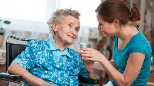 health category caregiving 300x169 - Welcome