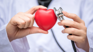 health category heart 300x169 - Heart Disease, High Blood Pressure and Cholesterol