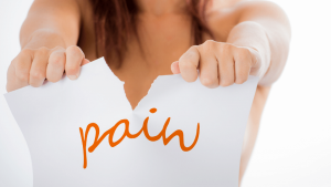 health category pain 300x169 - Resource Pain Management
