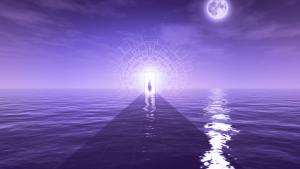 health category spiritual 300x169 - Spiritual