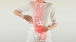 posture 300x169 - Pain Management & Posture