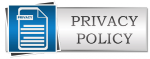 privacy policy 300x119 - Privacy Policy