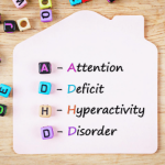 adhd resource 150x150 - Resources