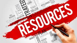 resources 300x169 - Resources