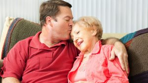 caregiver weightgain 300x169 - Why Caregivers Are Fat (gain weight)