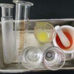 tubefeeding13 150x150 - End Stage Alzheimer's and Tube Feeding Resource